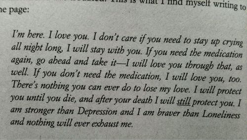 A Beautiful Quote From The Booked Eat Pray Love
