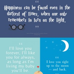 Inspiring Visual Ly Quotes Literature Quotes Childrenaes Book Famous Inspirational