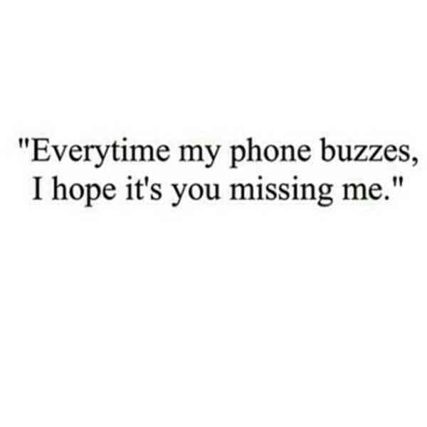 Friendship Quotes Long Distance Relationship