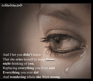 Sad Love Quotes That Make You Cry Lovely Quotes For Him For Friends On Life For Her Images In Hindi For Husband Tumblr P Os Images
