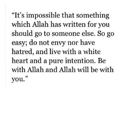 Islam Quotes On Tumblr