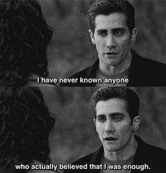 Love And Other Drugs Quote