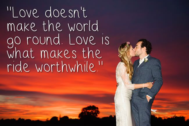 Love Quotes To Use In A Wedding S Ch Quotes About Love And Marriage For S Ch