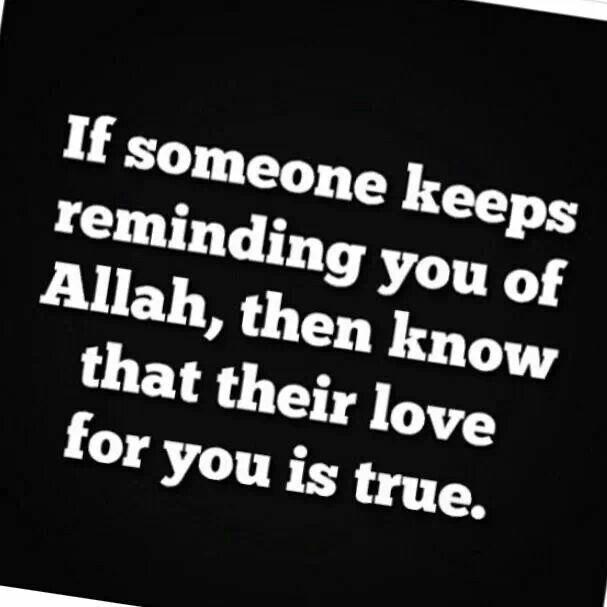 A True Lover