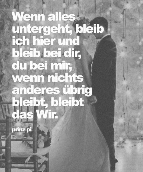 Ideen Zu Rap Zitate Deutsch Auf Pinterest Deutschrap Zitate Rap Musik Und Liebes Rap Zitate