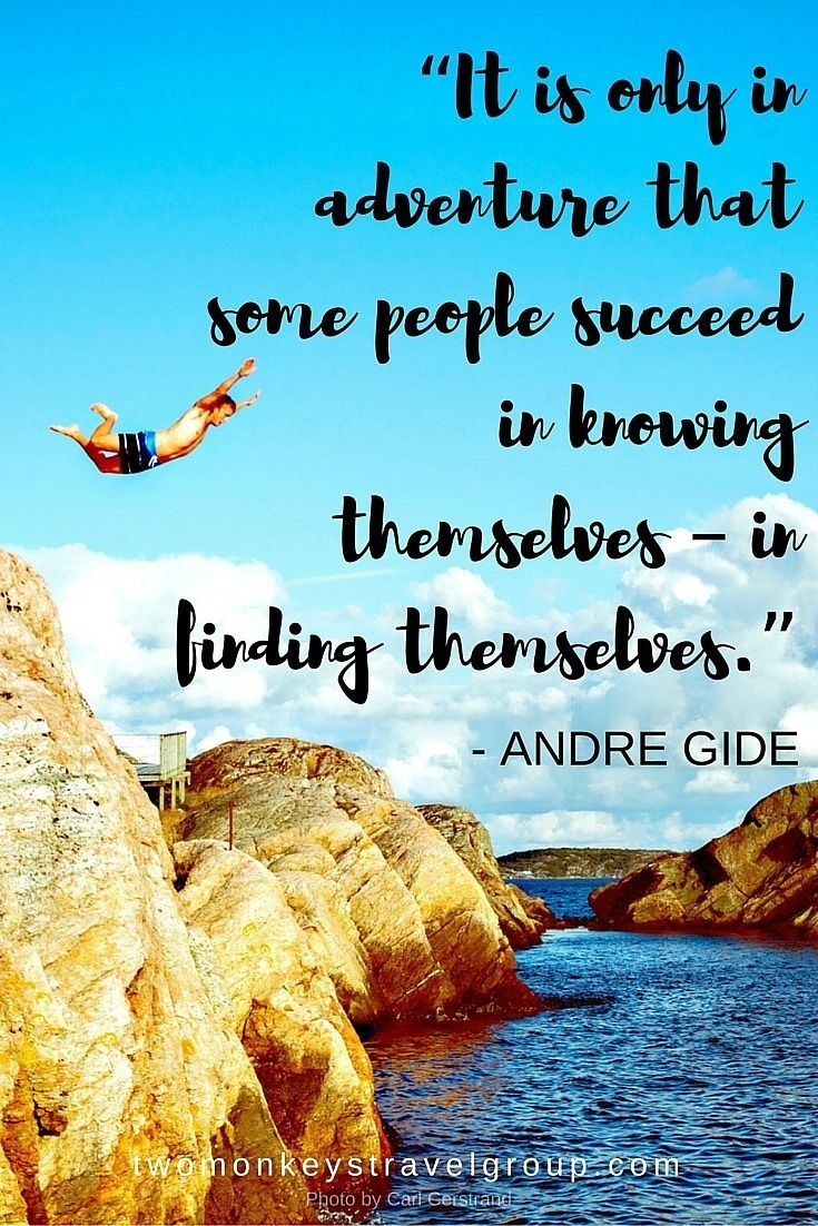 Best Travel Quotes For Couples Love And Travel Travelquotes Inspiration