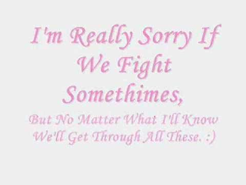 My Thmonthsarry Message To My Quotes Pinterest Happy Monthsary Quotes Messages And Famous Quotes
