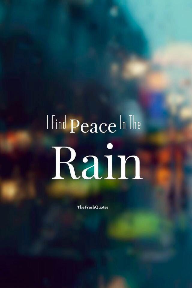 Explore Romantic Rain Quotes Love Rain Quotes And More