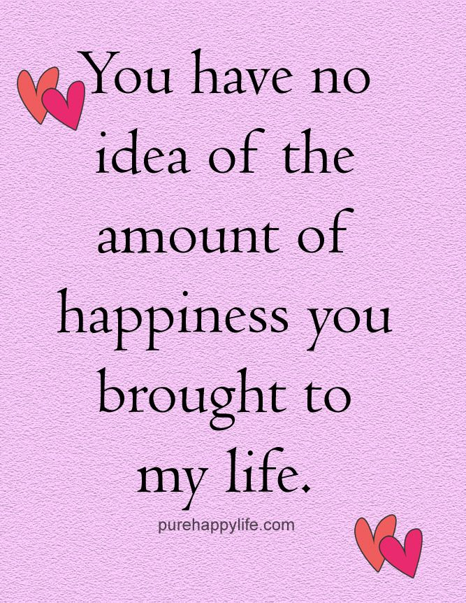 Happiness Quotes Best Love Quotes Life Quotes Part