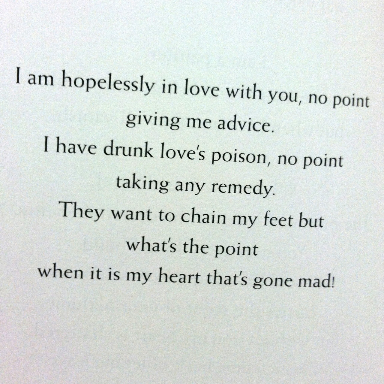 Love Poem Quotes For Him In Love With You Poems Poems