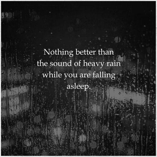 Pinterest Msheatherette Happy Rain Quoteshappy