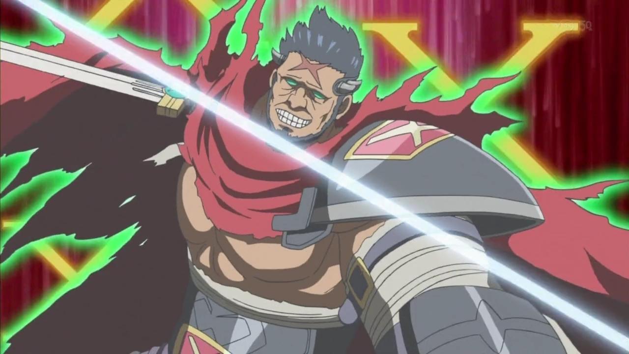 Yu Gi Oh Anime Series Thread Yu Gi Oh Vrains Page  Kaskus
