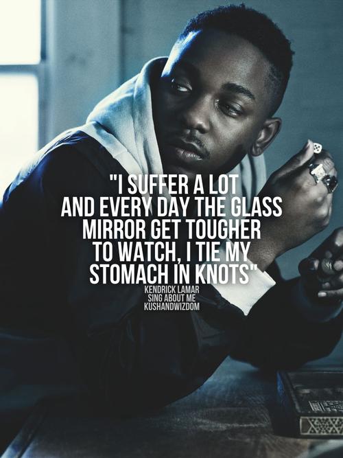 Erkunde Rapper Zitate Zitate Aus Rap Texten Und Noch Mehr Hip Hop Speaks