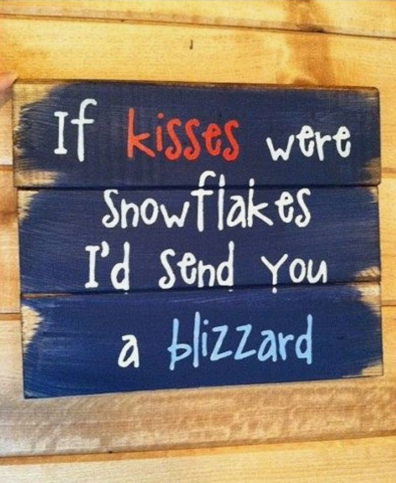 Snowman  C B Corny Love Quotescute