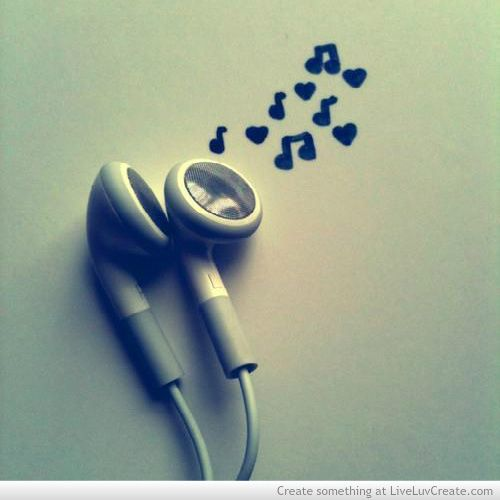 Music Love Quotes And Sayings Images Pictures