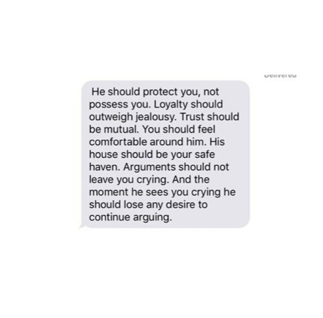 Relationship Fixus Boyfriend Girlfriend Quotes