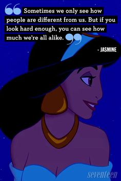 Best Disney Movie Quotes