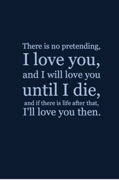 Love Husband And Wife Quotes And Pictures Love You Quote Pic