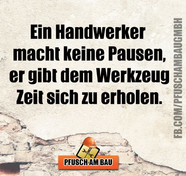 Find This Pin And More On Zitate Wohnen By Punktgenauhh