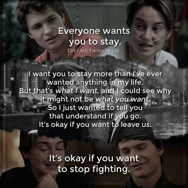 If I Stay Quote Too Many Feels Sobs In Dark Corner