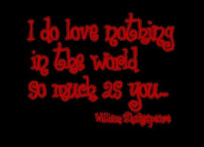 Romantic Quotes Romantic Love Quotes Love And Romantic Quotes Love Quotes Romantic Shakespeare