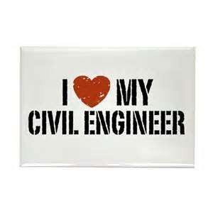 Civil Engineer Quotes Like Success