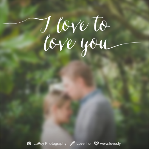 Oh So Romantic Love Quotes Lover Ly