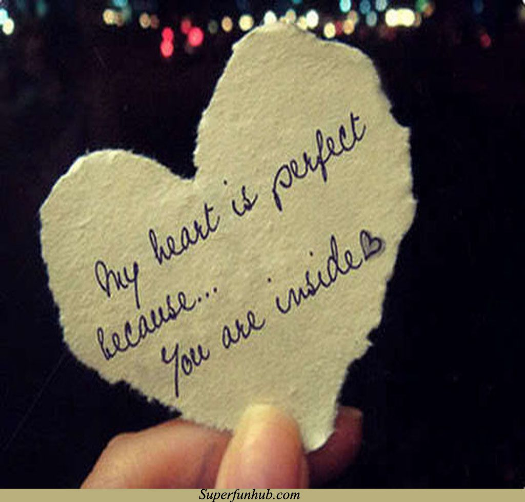 Quotes Collection For Romantic Couples Love Quotes Images For Breakup Express Your Emotions With