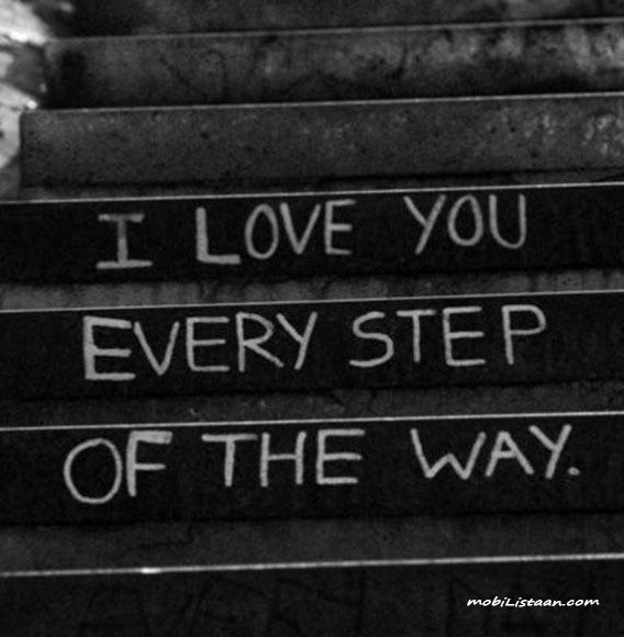 Love Quotes For My New Girlfriend Szjnjwh
