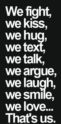 Best Love Quotes Images On Pinterest The Words Dating And Future Wife