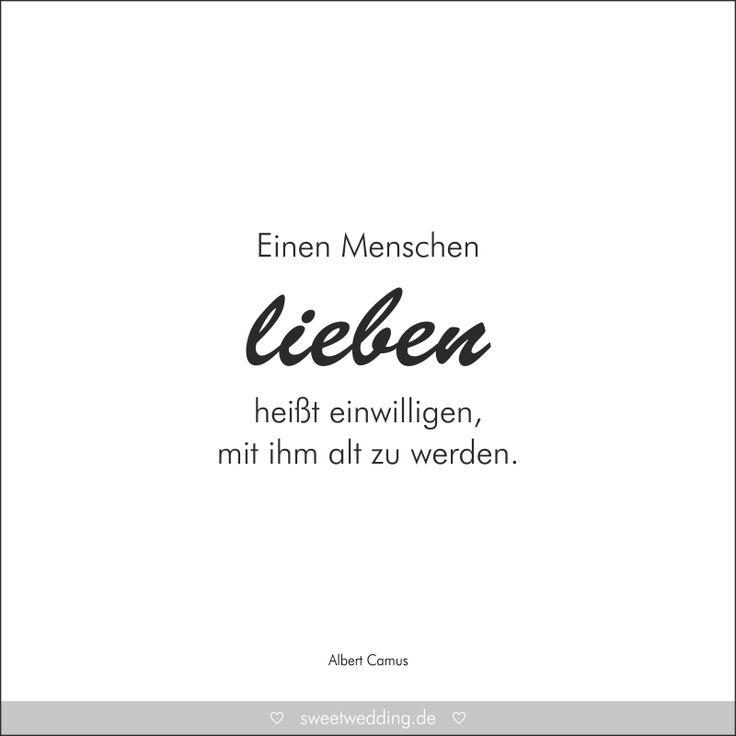 Goethe zitate liebe hochzeit
