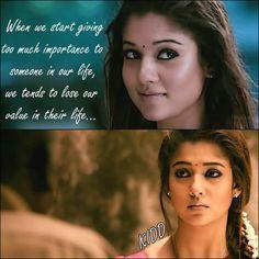 Romantic Quotes Movie Quotes Depression Bollywood Quotes Romance Quotes