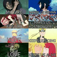 Naruto Foi O Melhor Anime Ever  E D A