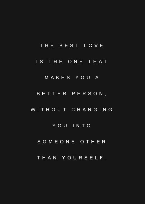 Best Tsd You Are The Only Exception Images On Pinterest Funny Sayings Funny Text Messages And Funny Textposts