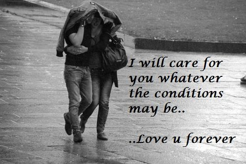 Image Result For Loving Couples