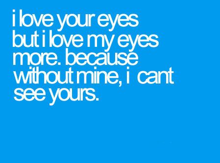 Beautiful Heart Touching Quotes For Him And Her With Stunning Images To Make You Smile And Share Quotes With Your Friends And Family