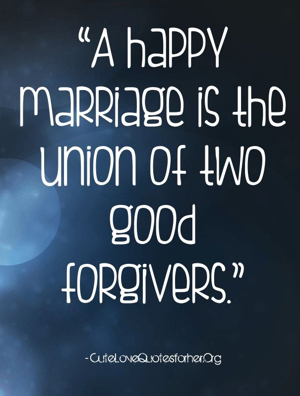 Newly Married Couples Wants Some Romance In Their Life Love Quotes Can Play Vital Role In This Regards You Can Use Love Quotes To Share And Dedicate Your