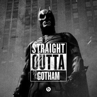 Lustige Batman Zitate Batman Meme Dark Knight Fledermaus Familie Gute Zeiten Dc Comics Pfeil