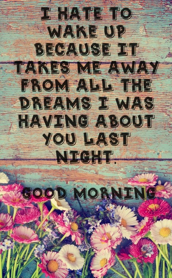 Nice  Refreshing Good Morning Quotes Will Make Your Day More From My Site Best Quotes