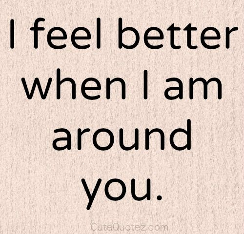 Cute Love Quotes About Missing Her Best Images About Love Quotes On Cute