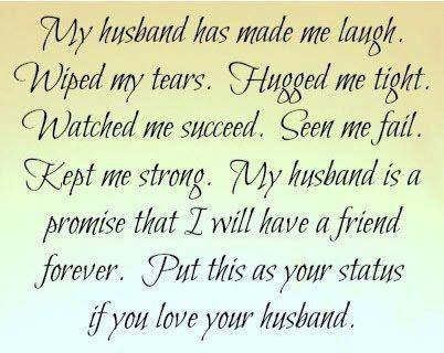 Love Quotes Husband Ilovemyhusband