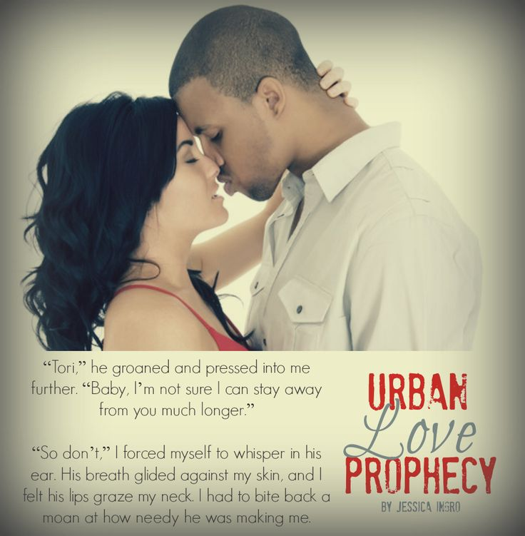 Http Bit Ly Nrl Quote Copyrighted By Jessica Ingro Urban Love Prophesy Pinterest Urban