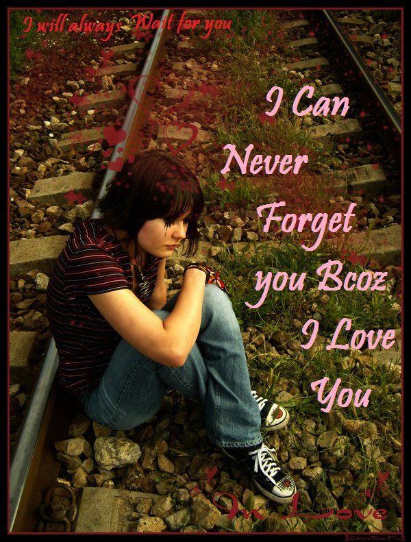 Love Failure Quotes English Images Apwjojhtg