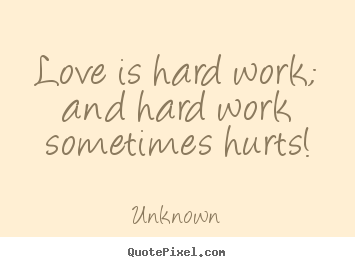 Hard Work Quotes Google Search