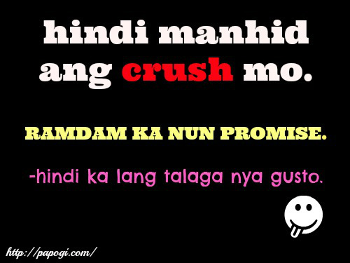 Funny Crush Love Quotes Funny Love Quotes