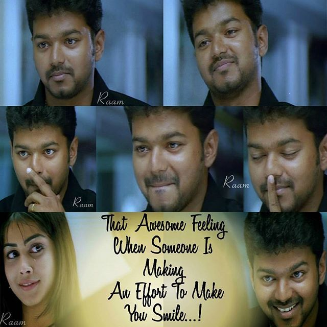 Song Quotes Funny Quotes Superstar Mj Feelings Cinema Anna Making Movies