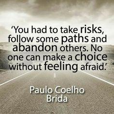 Bildergebnis Fur Paulo Coelho Zitate Paulo Coelho Pinterest Paulo Coelho