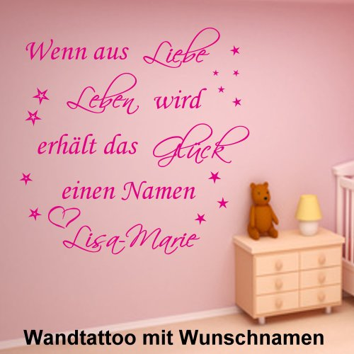 Image Result For Liebes Zitate Winnie Pooh