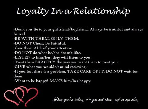 Enjoy Loving Quotes Love This Being Loyal Is Easy When You Truly Care About The Person