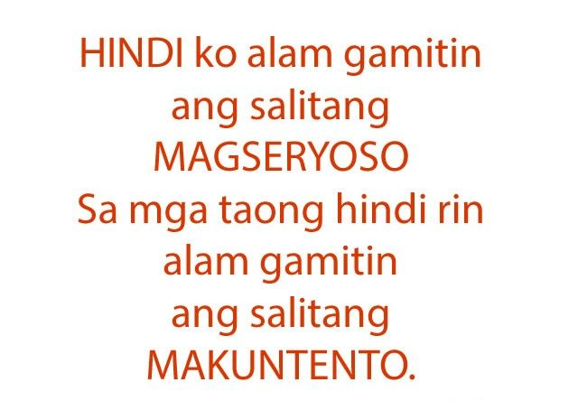 Bitter Quotes For Ex Boyfriends Tagalog